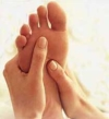 th_reflexology_colour__1_1